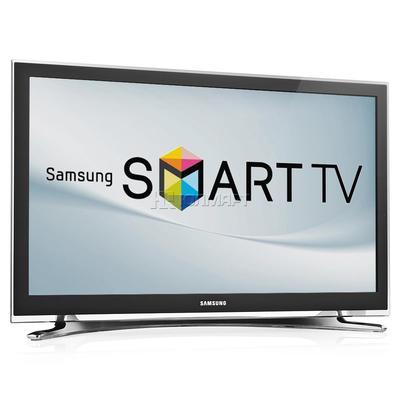 Samsung 22h5600 (FHD,Smart,Wi-Fi,DVB-T2,DVB-C)