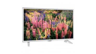 LG 32LJ519U (HD,DVB-T2,S2,2018)