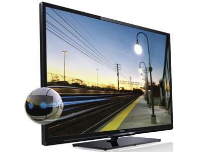 Philips 32pfl3208t/60 (FHD, DVB-T2)