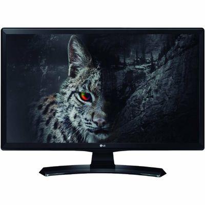 Lg 24mt49s (HD,Smart,Wi-Fi,DVB-T2)