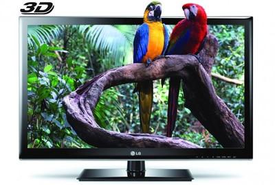LG 42LM3400 (FHD,DVB-T/C)