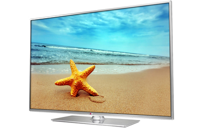 LG 42lb650v (FullHd,Smart, Wi-Fi,DVB-T2)