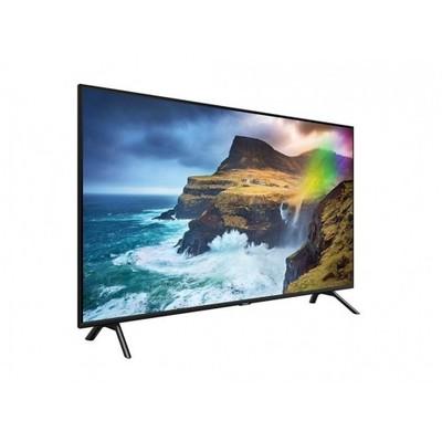 Samsung 49q70 (QLED,4K UHD,Smart,Wi-Fi)