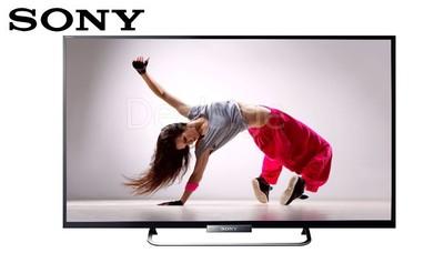 Sony 32w603a (FHD,Smart,Wi-Fi,DVB-T2)