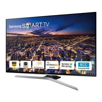 Samsung 48j5500 (FullHd,Smart,Wi-Fi)