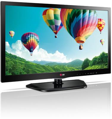LG 29ln450u (HD, DVB-T2,S2)