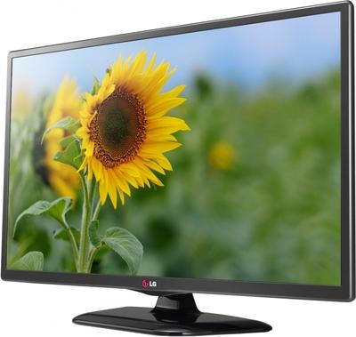LG 22Lf491U (HD,Smart,Wi-Fi)