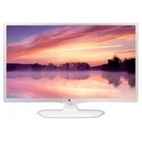 LG 28Lb498U (HD,Smart,Wi-Fi)
