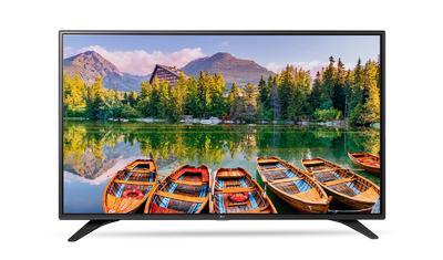 LG 32Lb561U (HD,DVB-T2,S2)