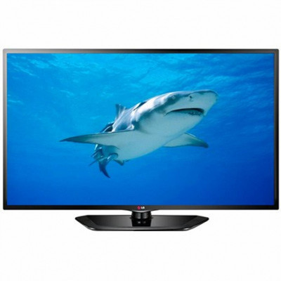 LG 32Lb530u (HD,DVB-T2)