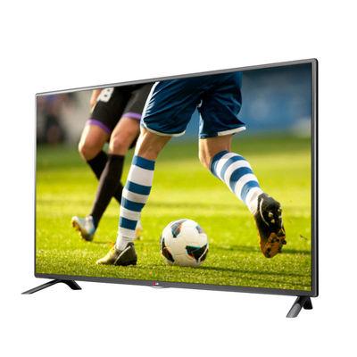 Lg 42lf564v (FHD,DVB-T2,S2)