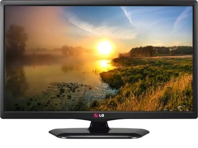 LG 28LB450U (HD,DVB-T2,S2)