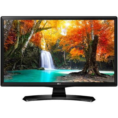 Lg 22tn410v (Full HD,DVB-T2)