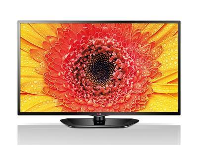 LG 32 ln540v (FHD,DVB-T2)