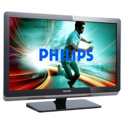 Philips 24pfl3507t60 (Full HD,DVB-T2)