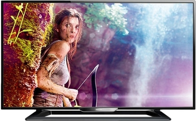 Philips 40pft4009 (FHD,DVB-T2)
