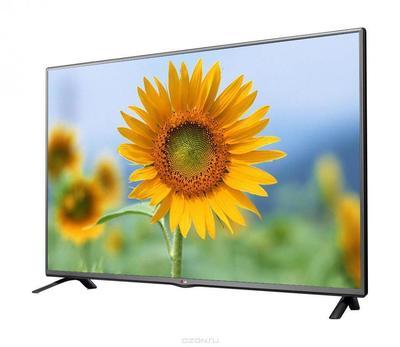 Lg 42lf620v (FHD,3D,DVB-T2)