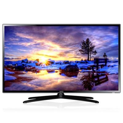 Samsung ue32f6400 (FHD,Smart,Wi-Fi, 3D)