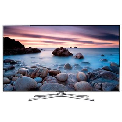 Samsung 40f6500 (FullHD,Smart,Wi-Fi,3D)