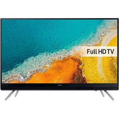 Samsung UE32K5100 (FHD,DVB-T2,2016)