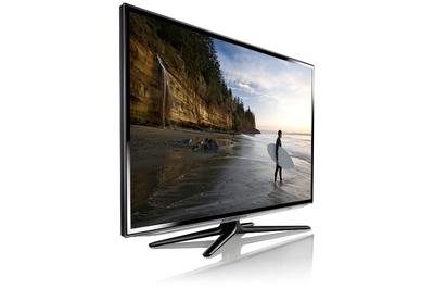 Samsung 40f6330 (FHD,Smart,Wi-Fi,3D)
