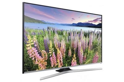 Samsung ue40j5550 (FHD,Smart,Wi-Fi)