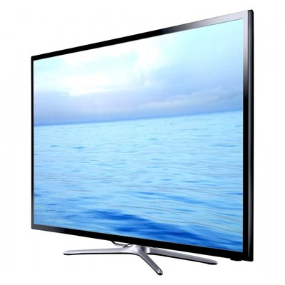 Samsung 46f6475 (FHD,Smart,Wi-Fi,3D)
