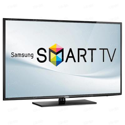 Samsung UE46H6203 (FHD,Smart,Wi-Fi)