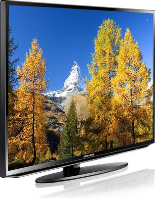 Samsung ue40eh5050k (FHD, DVB-T, C)
