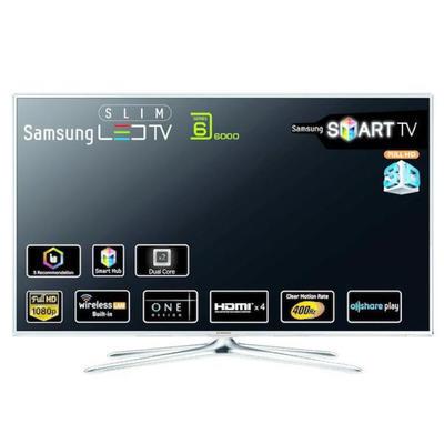 Samsung ue32f6510 (FHD,Smart,Wi-Fi,3D)