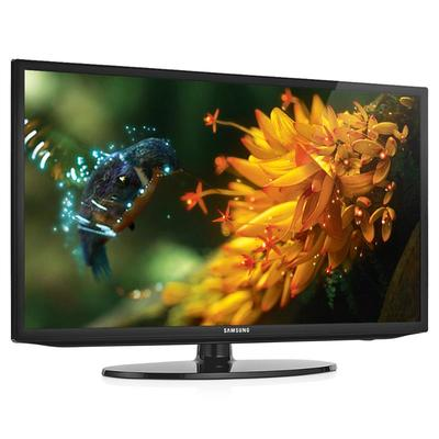 Samsung UE32H5303 (FHD,Smart,Wi-Fi)