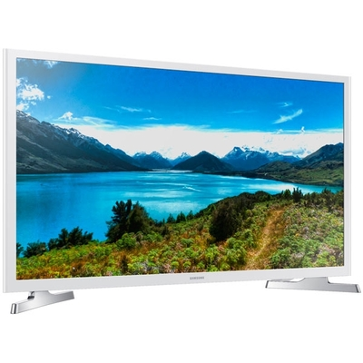 Samsung ue32n4510 (HD,Smart,Wi-Fi)