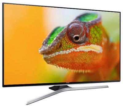 Samsung UE32J6300 (FHD,Smart,Wi-Fi)