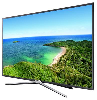 Samsung UE32M5500 (FHD,Smart,Wi-Fi)