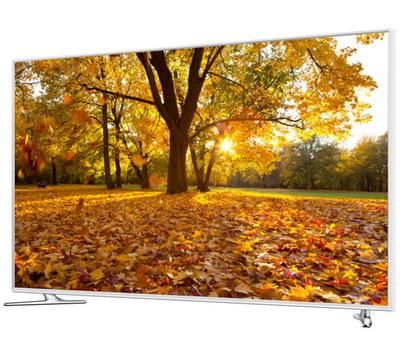 Samsung ue40h6410ak (FHD,Smart,Wi-Fi,3D)