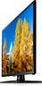 Samsung UE32F5020AK (FHD,DVB-T2)