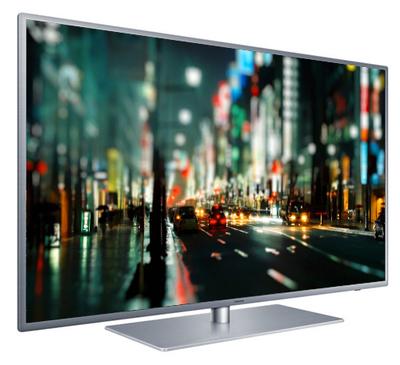 Samsung ue48ju6530 (4kUHD,Smart,Wi-Fi)