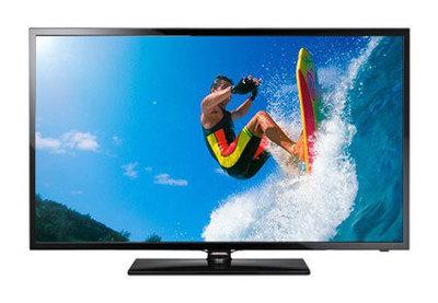 Samsung ue48h5000 (FHD,DVB-T2)
