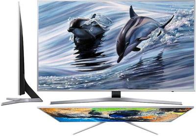 Samsung 55 mu6450 (4K UltraHD,Smart,Wi-Fi)