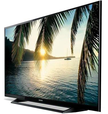 Sony 32rd303 (HD,DVB-T2.2017)