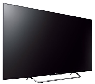 Sony 49x8305c (4K,Smart-Android,Wi-Fi)