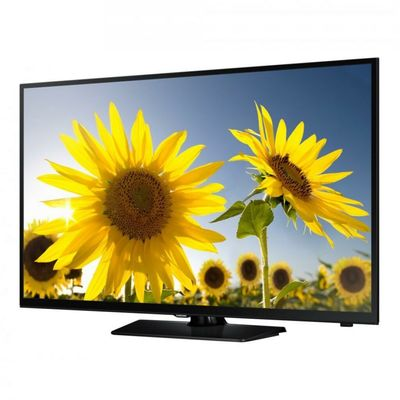 Samsung 24h4070 (HD,DVB-T2,S2)