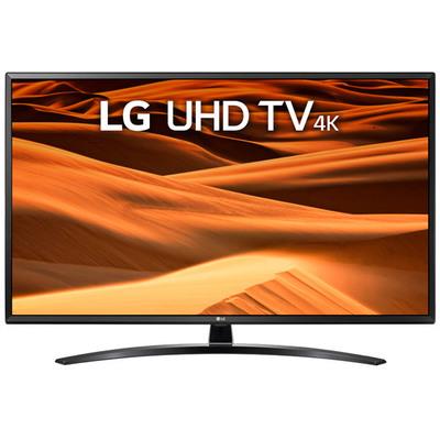 Новый LG 49um7450 (4K UHD,Smart,Wi-Fi,2019)