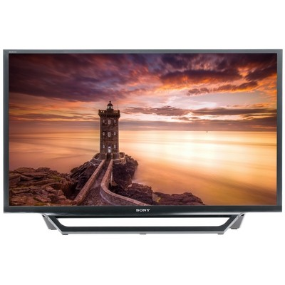Sony 32wd603 (FHD,Smart,Wi-Fi)