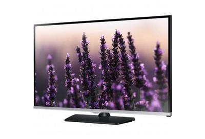 Samsung UE40H5270 (FHD,DVB-T2)