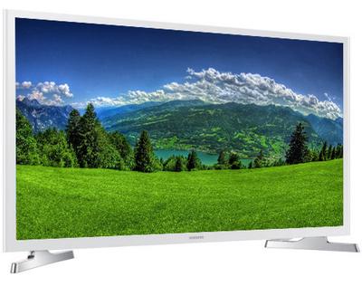 Samsung ue32j4710 (HD,Smart,Wi-Fi)