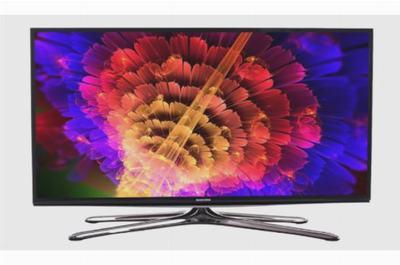 Samsung ue32h6350 (FHD,Smart,Wi-Fi,3D)